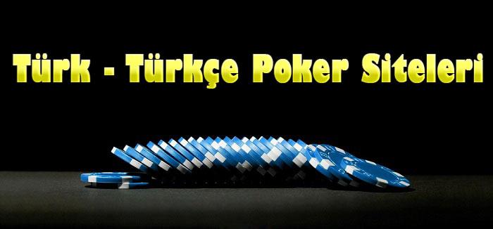 Türk Poker Siteleri, En İyi Türk Poker Sitesi, Türk Poker Sitesi, Türkçe Poker Siteleri, Türkçe Poker Sitesi