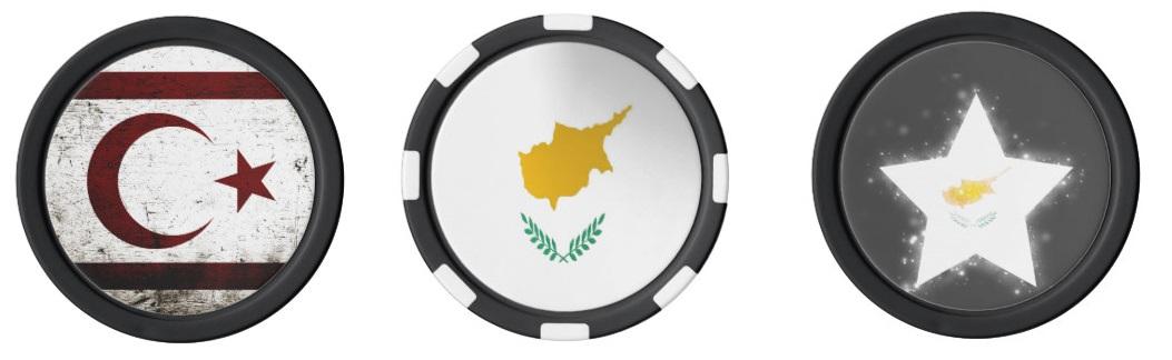 Kıbrıs Canlı Poker Siteleri, Poker Siteleri Kıbrıs, Kıbrıs Poker Turnuvaları, Kıbrıs Poker Turnuvaları 2015