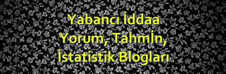 Yabancı İddaa Blogları, Yabancı İddaa Blogları 2015, Yabancı İddaa Site İsimleri, Yabancı İddaa Yorum Siteleri, Yabancı İddaa İstatistik Siteleri, Yabancı İddaa Tahmin Programı