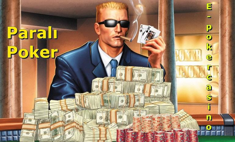 Gerçek Paralı Poker Siteleri, En İyi Paralı Poker Siteleri, Güvenilir Paralı Poker Siteleri, Paralı Poker Nasıl Oynanır?, Paralı Poker Siteleri, Paralı Poker Oynama Siteleri
