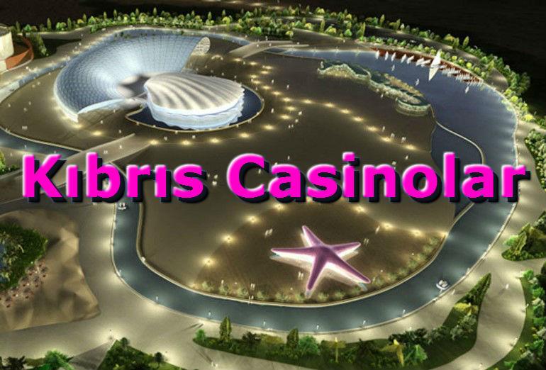 Kıbrıs Casino Siteleri, Kıbrıs Canlı Casino Oyunları, Kıbrıs Canlı Casino Siteleri
